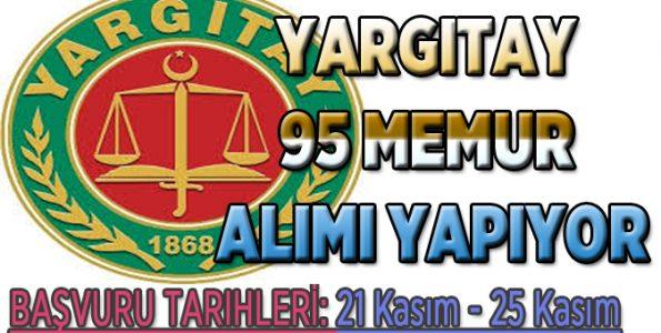 yargitay-memur-alimlari-2017