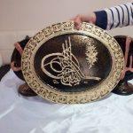 Osmanlı Eserleri