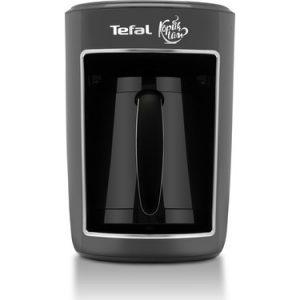 Tefal Köpüklüm Otomatik Türk Kahve Makinesi
